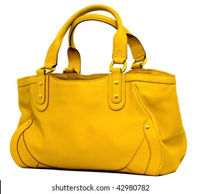 1000 Lady Bag Pictures Royalty Free Images Stock Photos And Vectors