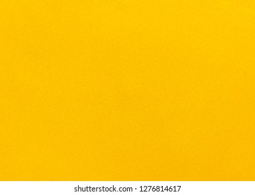 Yellow canvas texture, canvas texture, yellow fabric surface background