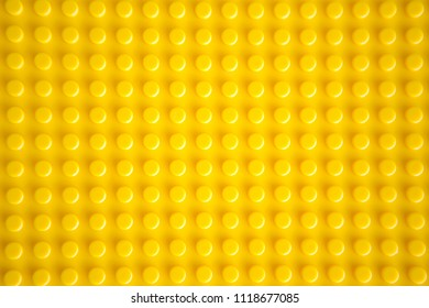 yellow color backgrounds