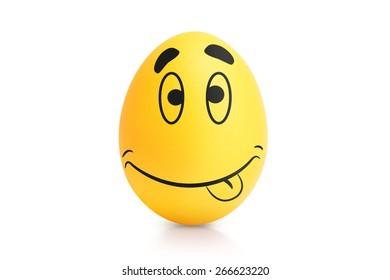 25628f1927f3 Happy Easter Emoji Images, Stock Photos & Vectors | Shutterstock