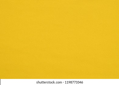 Yellow Fabric Background Texture Cloth pattern