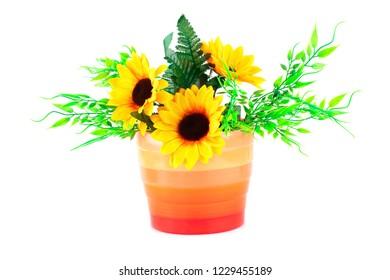 Royalty Free Flower Vase Stock Images Photos Vectors Shutterstock