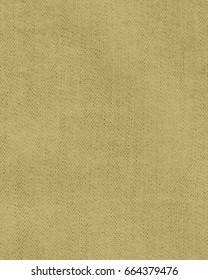 yellow fabric texture. Useful for background
