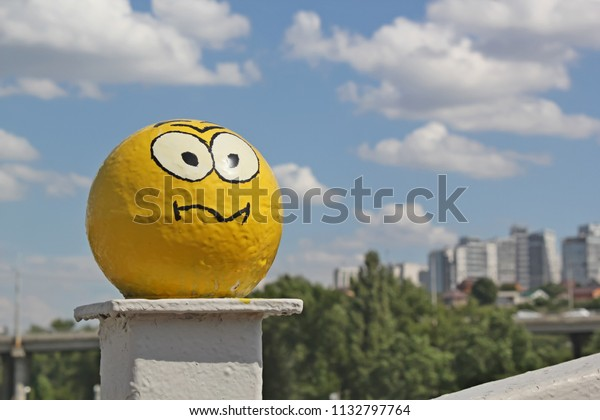 yellow-face-emotion-shock-600w-113279776