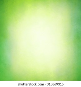 yellow green background color splash, smooth gradient distressed vintage grunge background texture design with bright spot, website template, bright lime green summer spring background, abstract decor