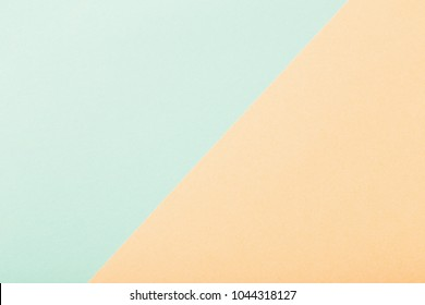 yellow and green paper background