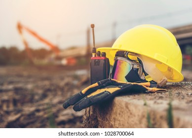 Personal Protective Equipment Images, Stock Photos & Vectors