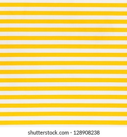 Yellow line background
