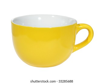 Big Coffee Mug High Res Stock Images Shutterstock