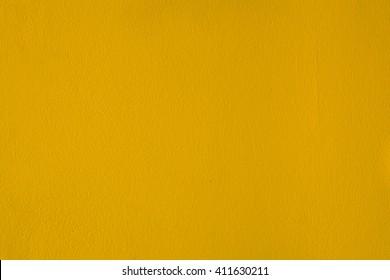 Mustard Yellow Images Stock Photos Amp Vectors Shutterstock