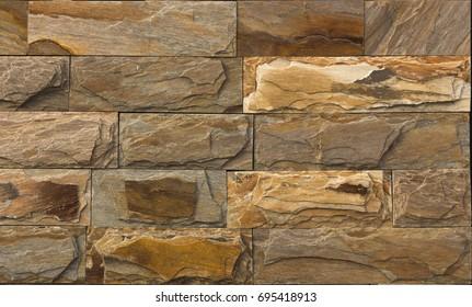yellow natural stone facade, wall tiles texture ????? ??
