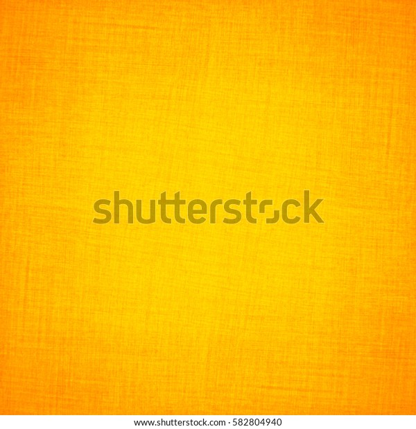 yellow orange abstract texture background wallpaper