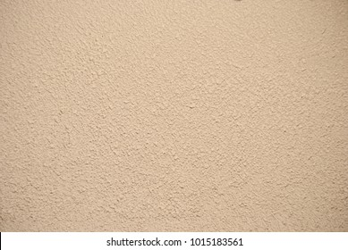 Yellow orange sand wall, background, old, texture, graphics, roughness, shabby, vintage, abstraction, art, old, art