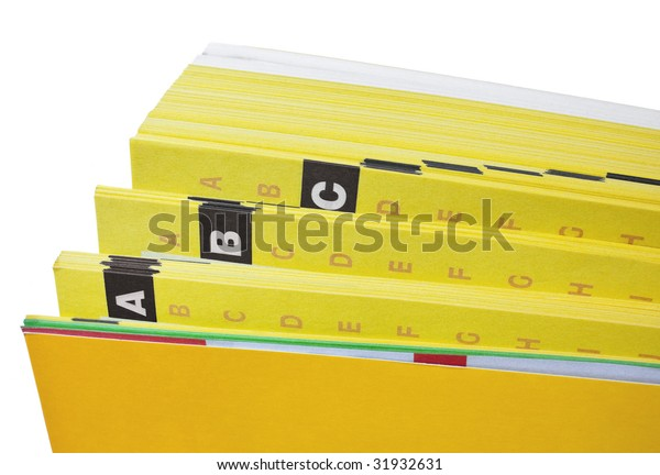 yellow-pages-closeup-isolated-on-600w-31