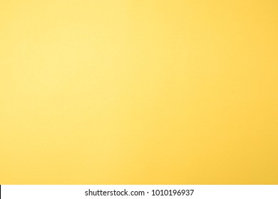 yellow paper color with texture for background
