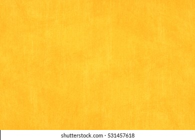 Yellow paper texture.