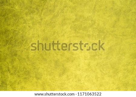 Yellow Patterned Surface Velvet Fabric On Stock Photo Edit Now Extraordinary Patterned Velvet Fabric