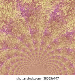 yellow pink abstract background patterns