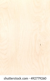 yellow plywood surface with natural pattern, highly-detailed texture background