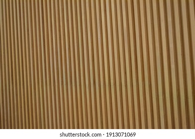 Yellow slanting line abstract texture