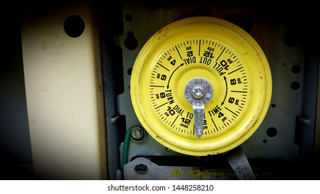 Timer + Pool Stock Photos, Images & Photography | Shutterstock