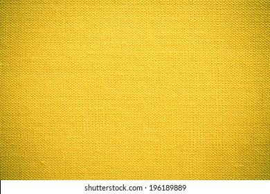 Yellow Texture./ Yellow Texture.