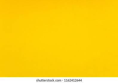 Yellow texture, Yellow wallpaper background.