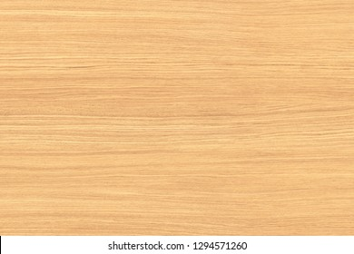 yellow tree timber wood texture wallpaper structure background  backdrop