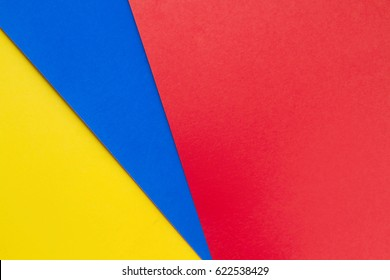 Primary Colors Stock Photos Images Photography Shutterstock