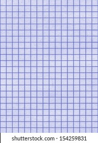 yellowish squared paper sheet
