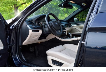 Bmw 5 Series Images Stock Photos Vectors Shutterstock
