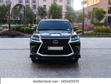 Lexus Images, Stock Photos & Vectors | Shutterstock