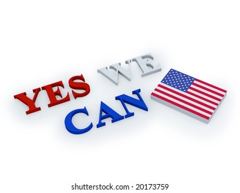 yes we can text on white background. FIND MORE texts in my portfolio