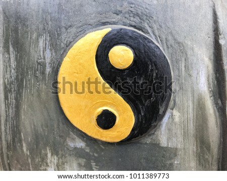 Ying Yang Bad : Yin yang symbols and meaning on whats your sign
