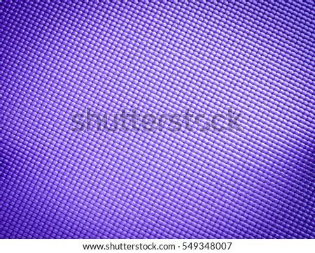 yoga mat background purple blue color stock photo edit now