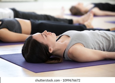 """""""corpse pose"""" images stock photos  vectors  shutterstock"""