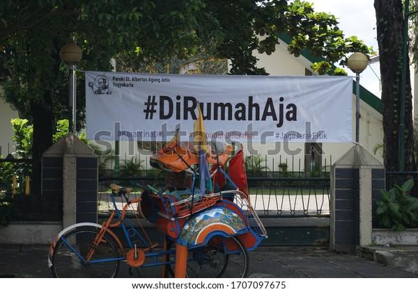 yogyakarta-indonesia-april-2020-poster-6