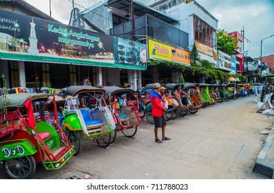 Image Result For Travel Di Jogjaa