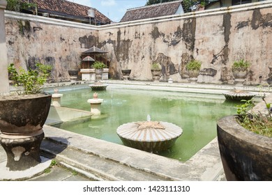 Yogyakarta, also known as Jogja, is the cultural and creative hub of Java, Indonesia