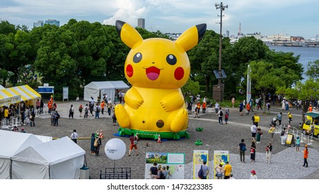 Pokemon Game Stock Photos, Images & Photography | Shutterstock
