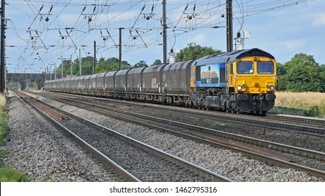 Freight Train Uk Images, Stock Photos & Vectors | Shutterstock