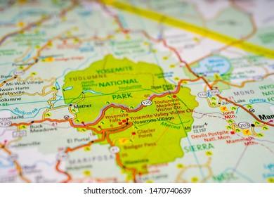 Yosemite National Park Map Usa on yale university map usa, mount mckinley map usa, olympic mountains map usa, st. louis map usa, oakland map usa, united states map usa, omaha map usa, montana map usa, santa monica map usa, disneyland map usa, anaheim map usa, new mexico map usa, san andreas fault map usa, cheyenne map usa, golden gate bridge map usa, kansas river map usa, cahokia mounds map usa, long island map usa, weed map usa, wilmington map usa,