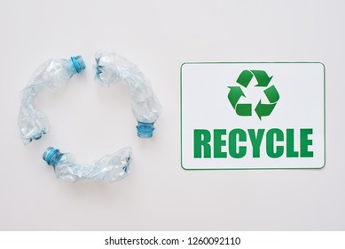 Reduce Reuse Recycle Images Stock Photos Amp Vectors Shutterstock