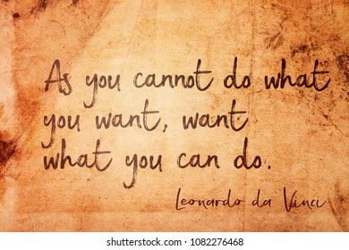 As you cannot do what you want,