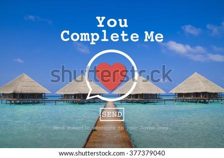 complete me dating dating website format