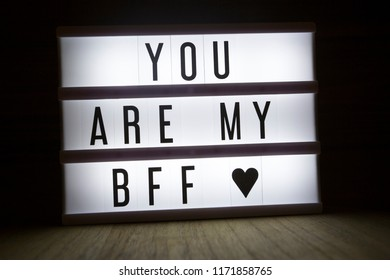Frases De Amor Stock Photos Images Photography Shutterstock