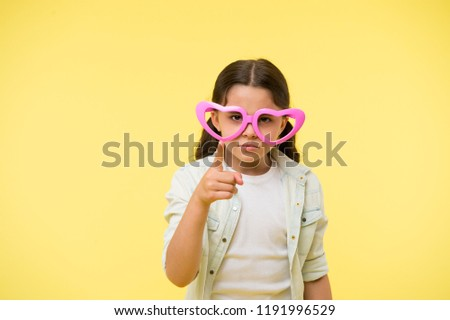 e39cdfb20fa33 You Send Me Valentines Card Child Stock Photo (Edit Now) 1191996529 ...