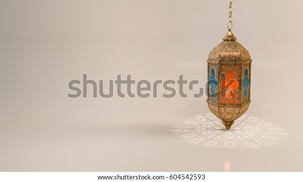 You simply wont find a more stunning candle lantern than this! Featuring such intricate patterns and cut work like an exotic treasure. Buy it now and start using this quality photo in your design.