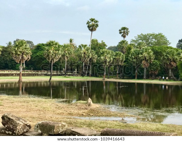 If you would love to know more about Cambodia