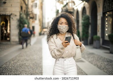 Youg Girl Images Stock Photos Vectors Shutterstock | meaning, pronunciation, translations and examples. https www shutterstock com image photo youg woman around city 1826711903